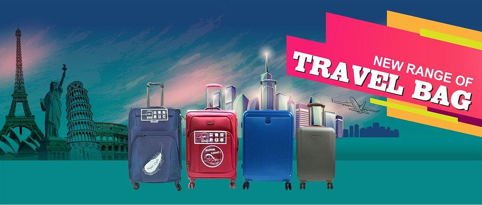 Travel Bags2.jpg