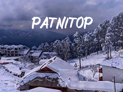 Patnitop