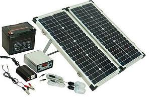 solar-inverter.jpeg