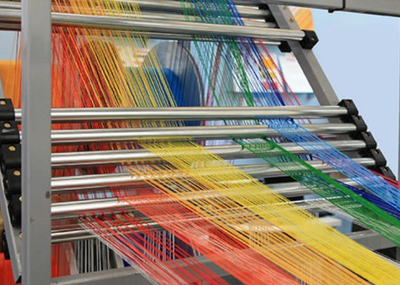 textile-industry-100-mills-to-open-as-go