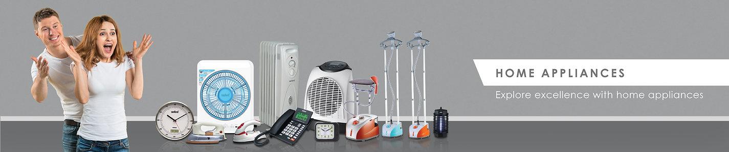 home_appliances_banner_1_1.jpg