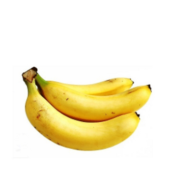 Banana/केळे