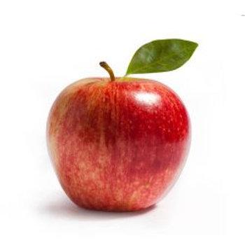 Apple/सफरचंद