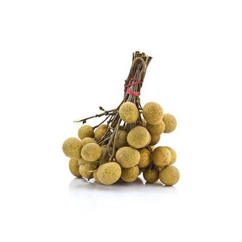 Longan lychee