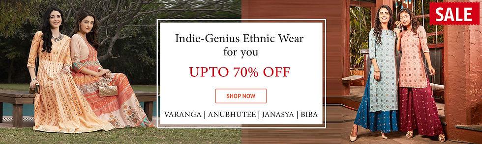 Indie-genius-ethnic-wear-2000.jpg