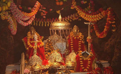 vaishno-devi-tour-it1.jpg