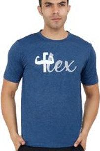 flex gym Tshirt