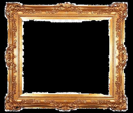 picture-frames-work-of-art-art-museum-pn