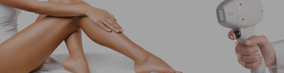 laser-hair-removal-banner-opt.png