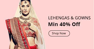 Lehengas&owns_Gold_CLP_13june_bhanu.jpg