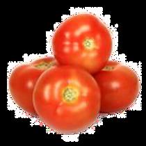 Tomato/टोमॅटो