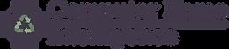 LogoTitle-Final-CHI.png