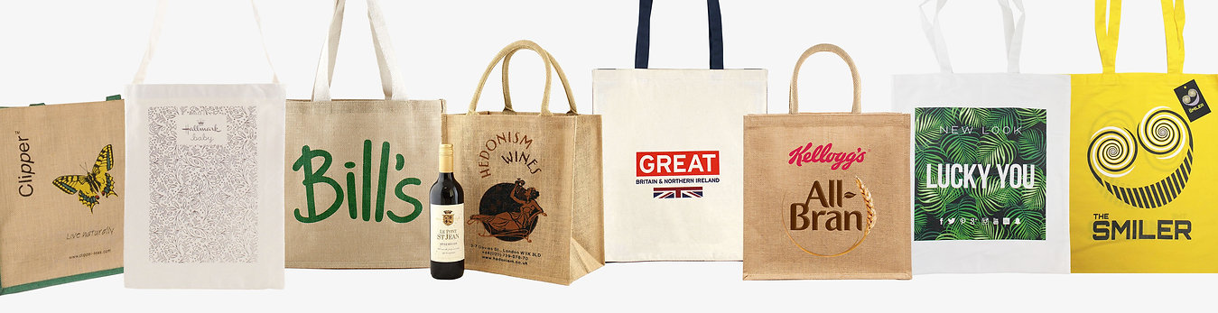 BM-UK-stock-Banner.jpg