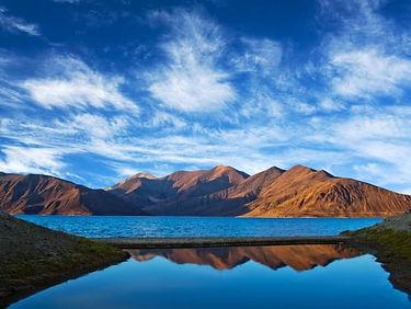 kashmir-pangong-lake-625x470.jpg