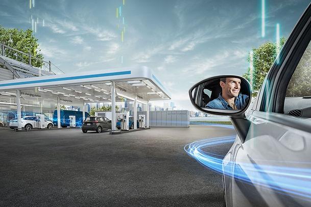siemens-emobility-charging.jpg