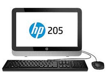 hp folio refurnishe laptop 1 year warranty
