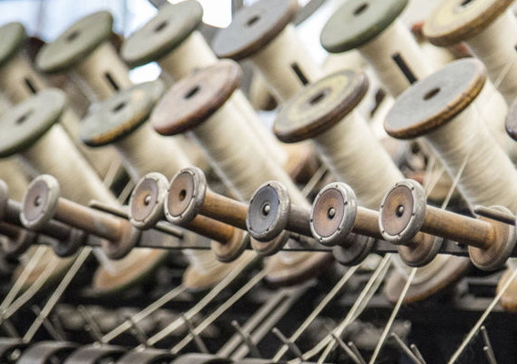 outlook-for-the-textile-industry.jpg