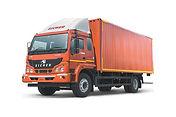 eicher-pro-5016m-container-ll.jpg