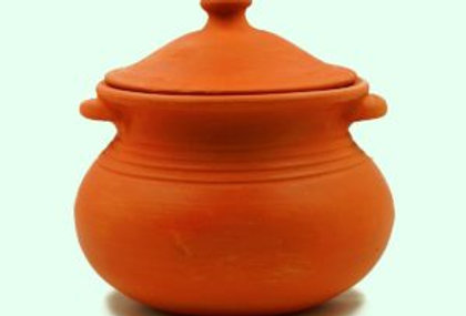 Biriyani-Handi