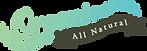 logo-1-280x97.png