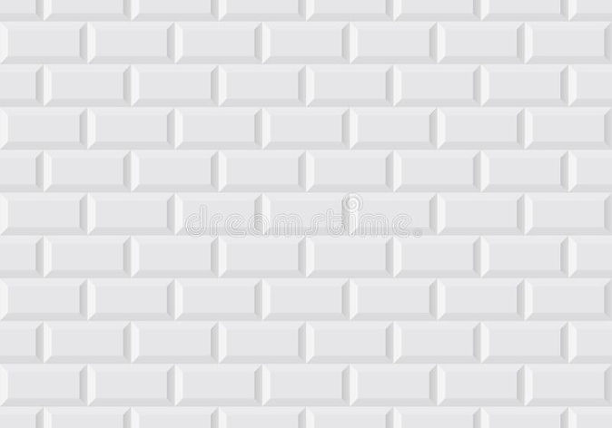 white-wall-tile-like-parisian-subway-vec