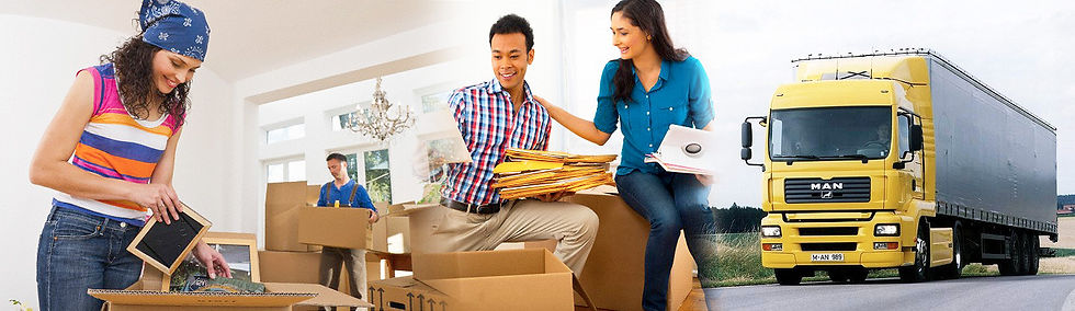packers-and-movers-in-sambalpur.jpg