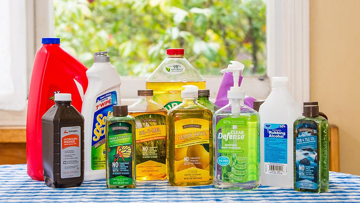 home-cleaning-solutions-9544.jpg