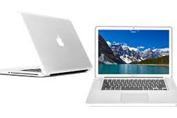 Apple Macbook Pro Core i7 - (16 GB/512 GB SSD 15 inch, Silver,