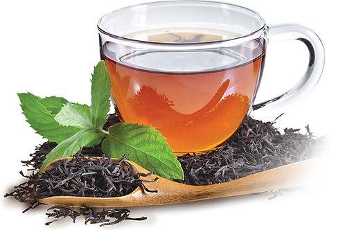 OOLANG TEA