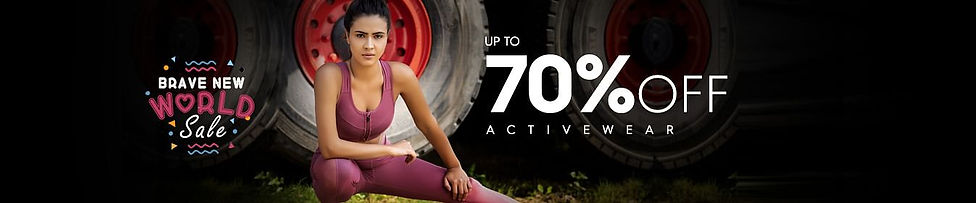 ACTIVEWEAR-FLAT-399-DT-CategoryBanner-16