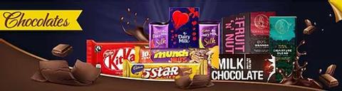 Chocolates.webp