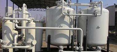 biogasplant.jpg