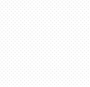 seamless-polka-dot-pattern-grey-260nw-62
