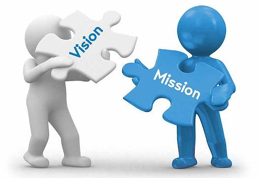 vision-mission.jpg