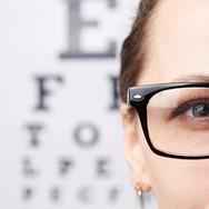 Ophthalmology and Optometry