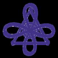 Gnosa-violet.png