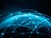 Правдивый космический интернет