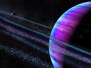 Диагностика «по Сатурну»