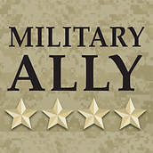 military ally_300x300.png