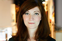 Jennifer May, Executive Director, Designmatters Department