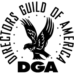 Directors Guild logo