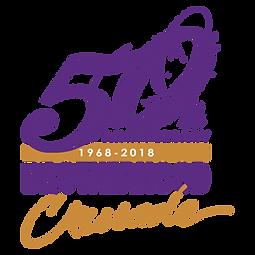 brotherhood crusade Logo