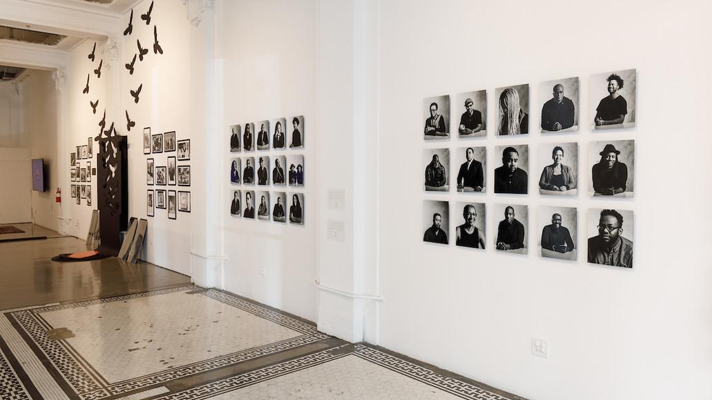 90-300 installation shots-6349.jpg