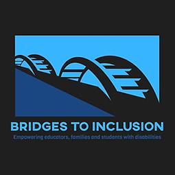 bridges to inclusion logo