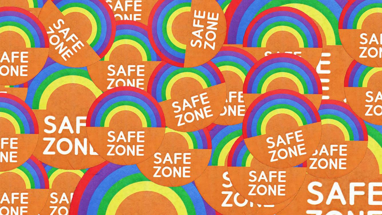 safe zone_DEI site.jpg