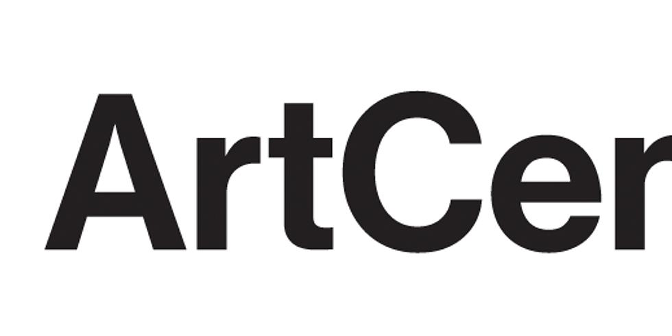 ArtCenter DEI Community Hub Event