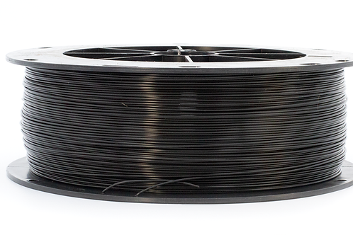 PETG Black 2kg 1.75mm