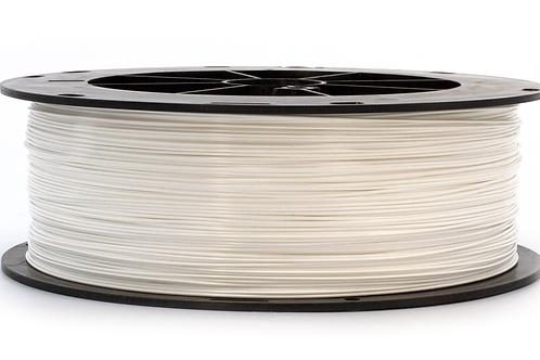 PETG White 2kg 1.75mm
