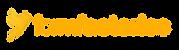 ff logo test 2.png