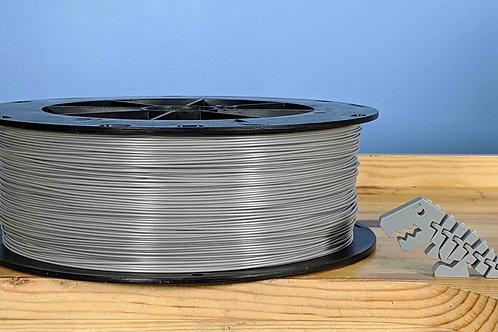 PETG Grey 2kg 1.75mm